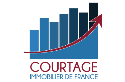 Courtage immobilier de france CID